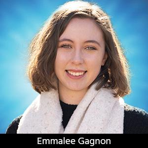 Emmalee Gagnon